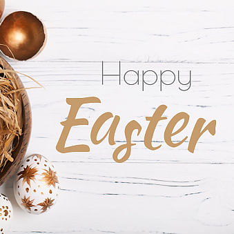 Happy Easter 2021: Greetings, Wishes, SMS, quotes to share on WhatsApp, Facebook, Instagram