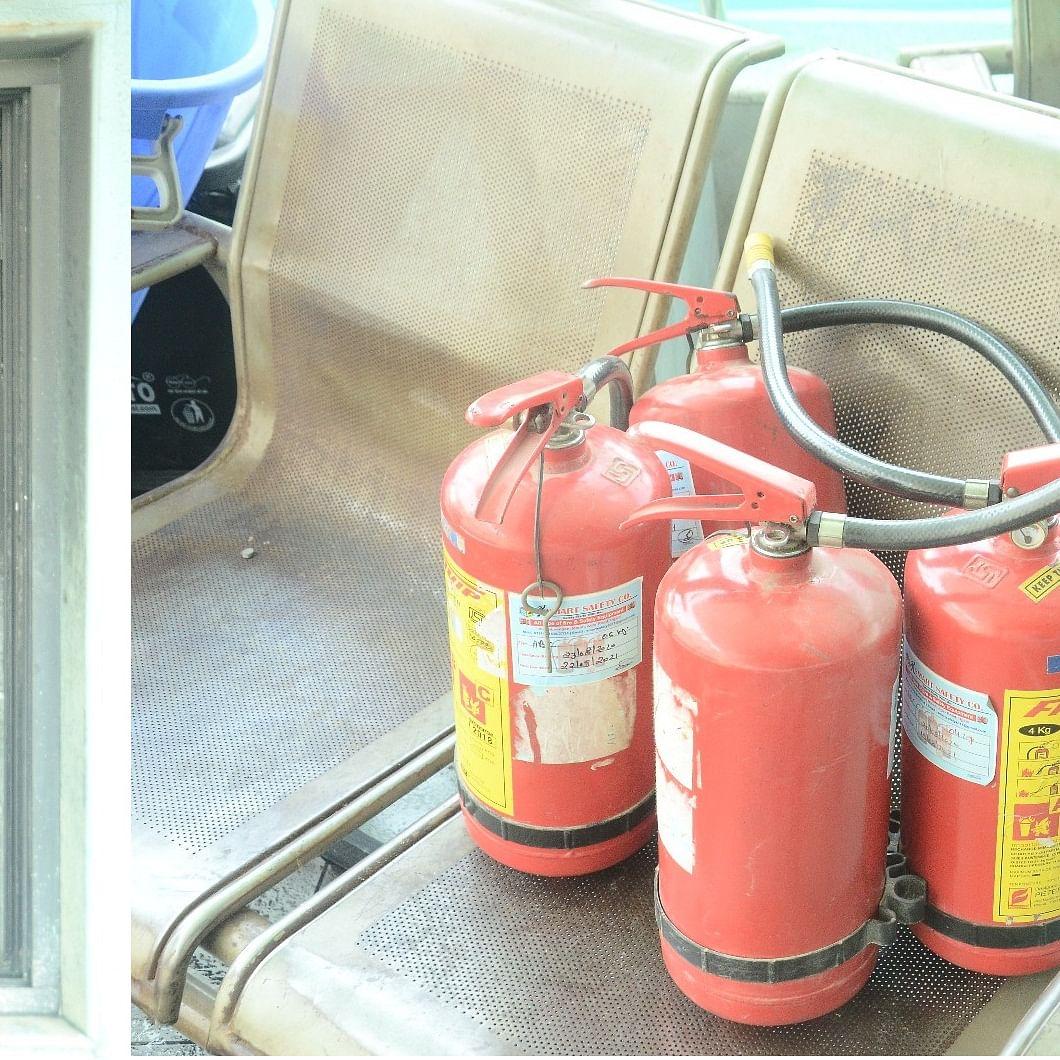 Ujjain: Panel constituted to probe  Patidar Hospital inferno