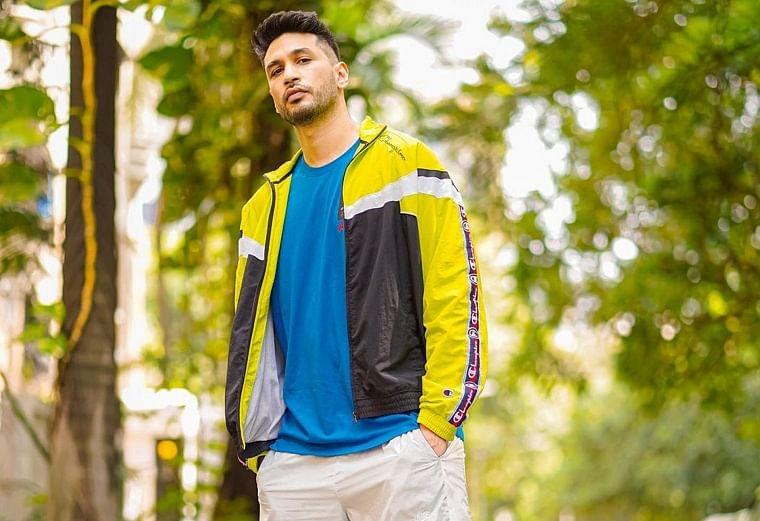 From Armaan Malik to Raja Kumari: Musicians who are rocking both the music and fashion scene