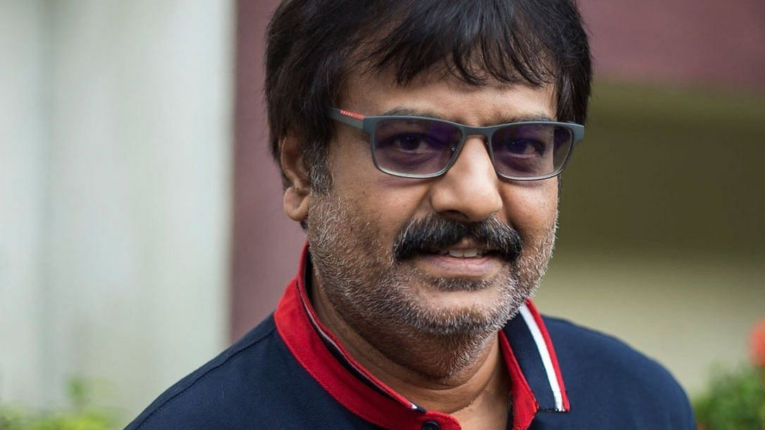 Tamil Nadu: Day after suffering cardiac arrest, actor Vivek passes away