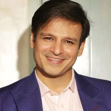 Vivek Oberoi, Kailash Kher, Hema Malini, others join hands for a Covid relief fundraiser