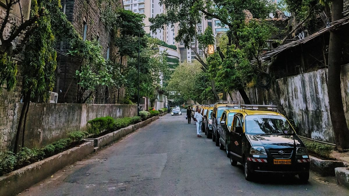 COVID-19: Mumbai qualifies for 'level 1' of unlocking, but curbs to continue