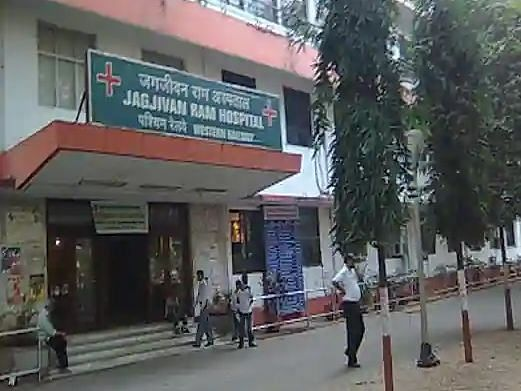 Mumbai: City railway hospital amongst first to get oxygen plant