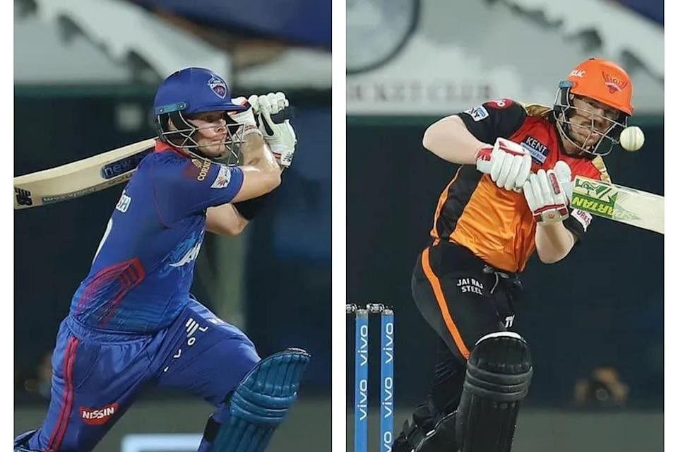 Aussies in IPL 2021: BCCI to help arrange charter flights for players via Maldives or Sri Lanka, informs Cricket Australia