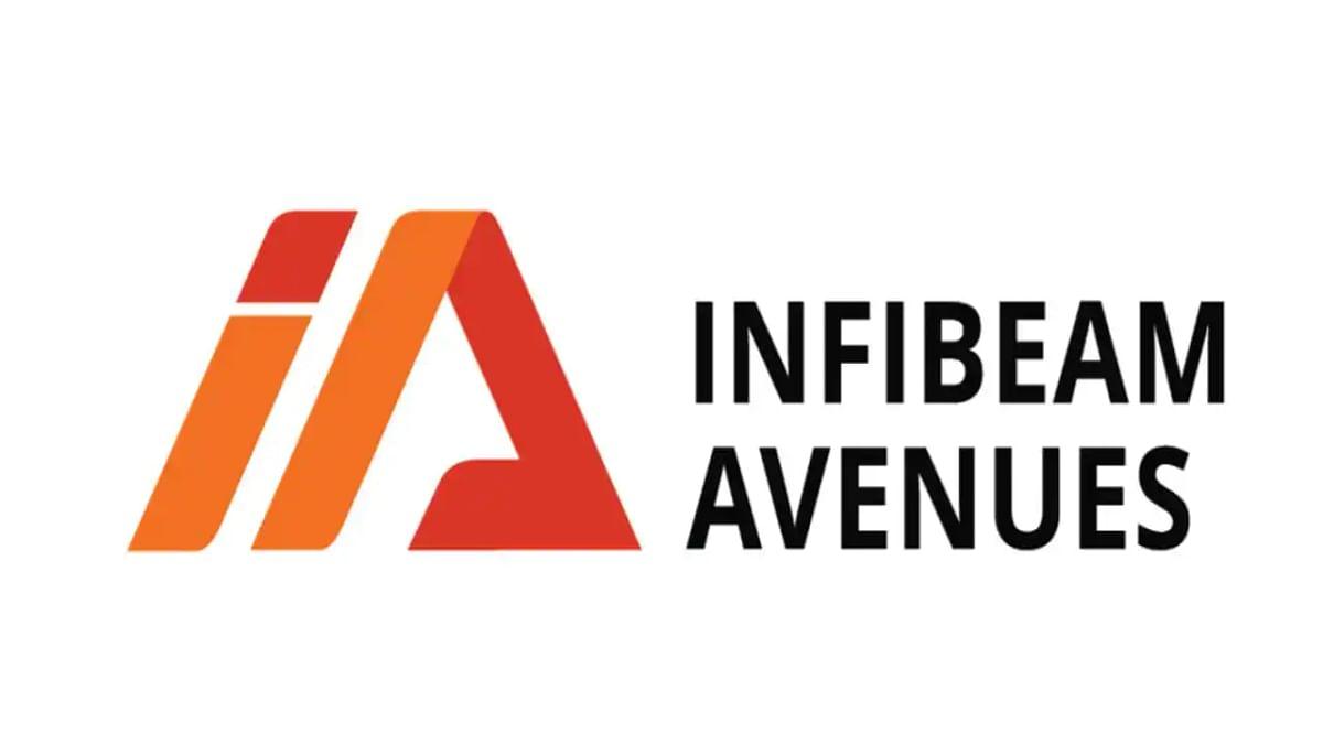 Results: Infibeam Avenues Q4 net profit at Rs 32 crore