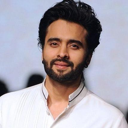 Mumbai: Former model accuses producer Jackky Bhagnani and 8 others of rape, molestation; FIR registered