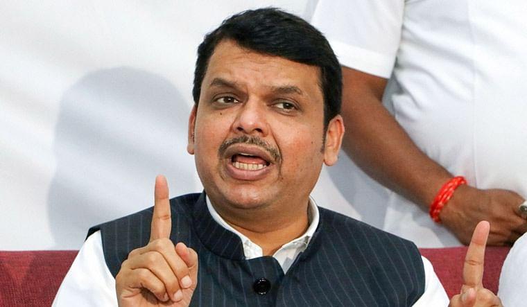 Devendra Fadnavis writes to Cong chief, questions 'Mumbai Model' on fudging death data