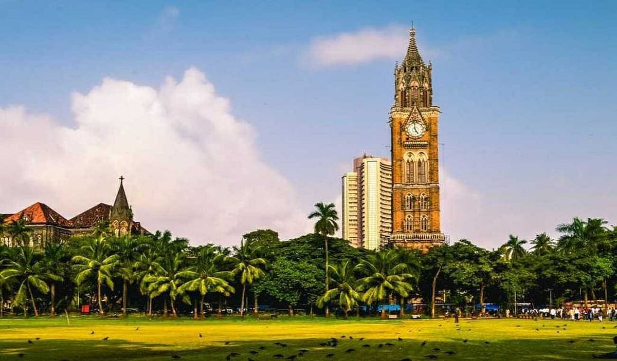 Mumbai University postpones LLM first semester exams to June 1