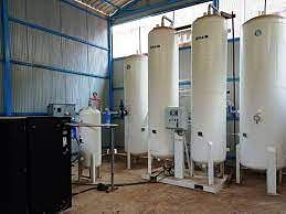 Bhopal: 578 oxygen cylinders seized in Rewa, Satna; plant raided