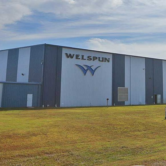 Welspun Enterprises Q1 consolidated net profit rises 28% to Rs 25.66 cr