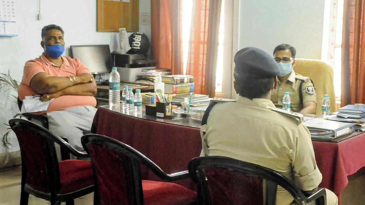 #ReleasePappuYadav: Bihar government slammed on Twitter for arresting 'people's messiah' Yadav