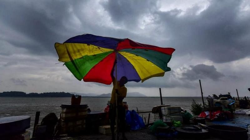 Cyclone Yaas: West Bengal fishermen advised not to venture into sea from May 23