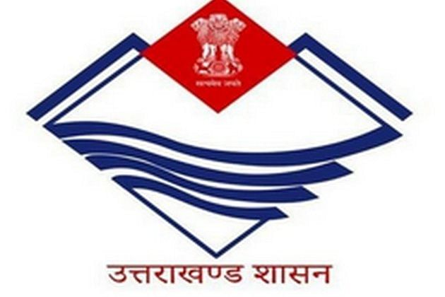 Uttarakhand govt directs hospitals to provide COVID-19 death data on daily basis