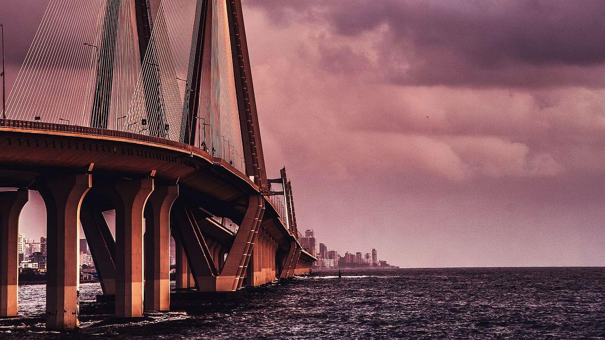 Bandra-Worli Sea link closed, lifeguards on alert - How Mumbai is bracing for Cyclone Tauktae