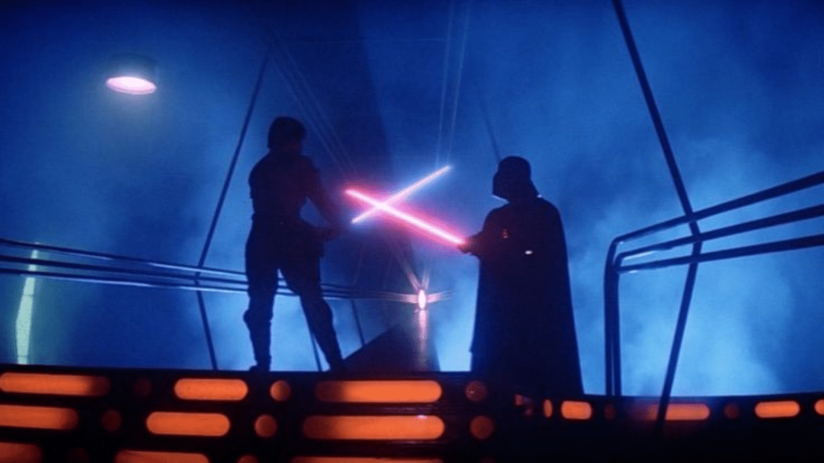 'A galaxy worth of stories to tell': On May the 4th, Star Wars fan unite to celebrate on Twitter