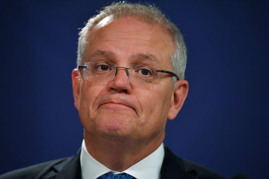 Australia retracts jail threat over India travel ban amid backlash