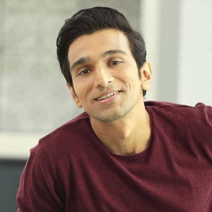 'It breaks my heart': Pratik Gandhi on Gujaratis being stereotyped in Bollywood films