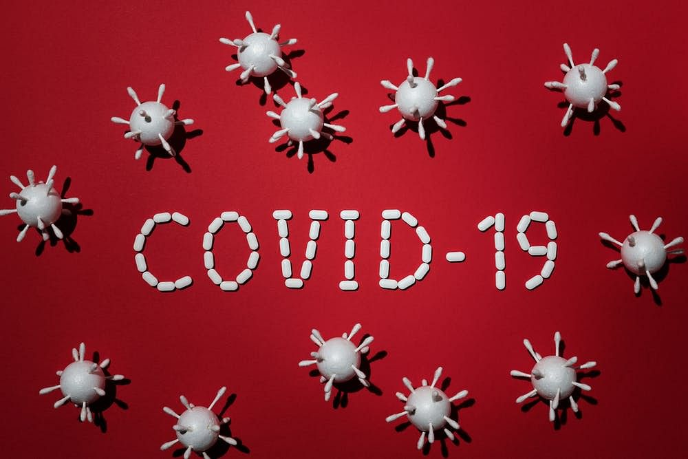 COVID-19: Two more Delta-plus cases reported in Mumbai, total jumps to 23 in Maharashtra