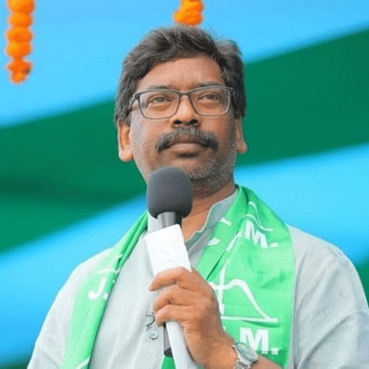 Tokyo 2020 push for medal: Jharkhand CM Hemant Soren announces Rs 50L prize for archer Deepika Kumari; Rs 2 cr for Olympic gold winner from State