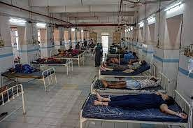 DRDO to set up 7 medical oxygen plants in Odisha