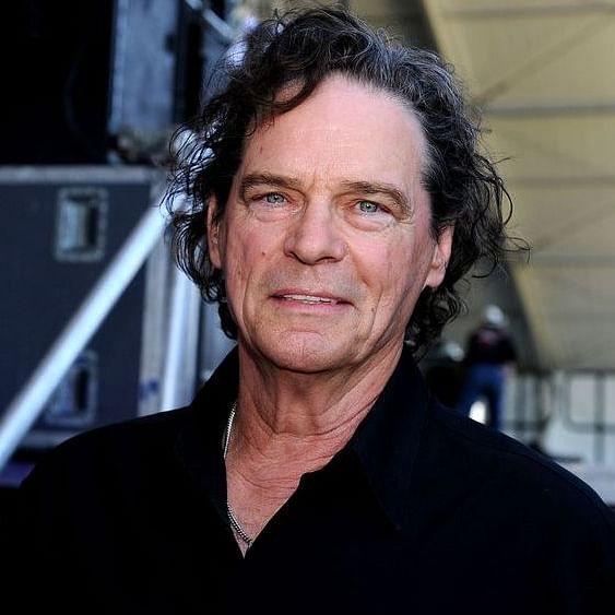 Grammy-winning singer BJ Thomas passes away after battling cancer