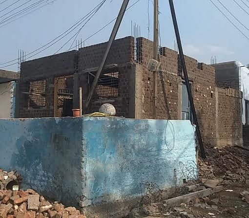 Dewas Municipal Corporation on Monday said legal action will be taken against beneficiaries who have not constructed  houses even after taking money under PMAY