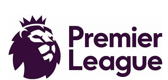 EPL: Leeds United in for record