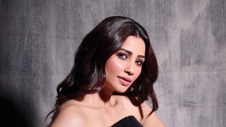 'It's not just humans who are suffering...': Daisy Shah shares her plans of setting up a shelter for animals