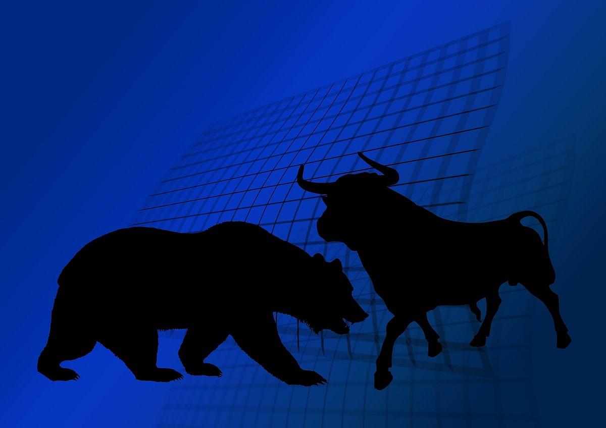 Stocks to watch: JSPL, Dalmia Bharat Sugar and Industries, Grasim Industries, Bal Pharma among others