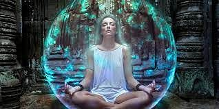 Guiding Light: How to build an aura best suited for your personality