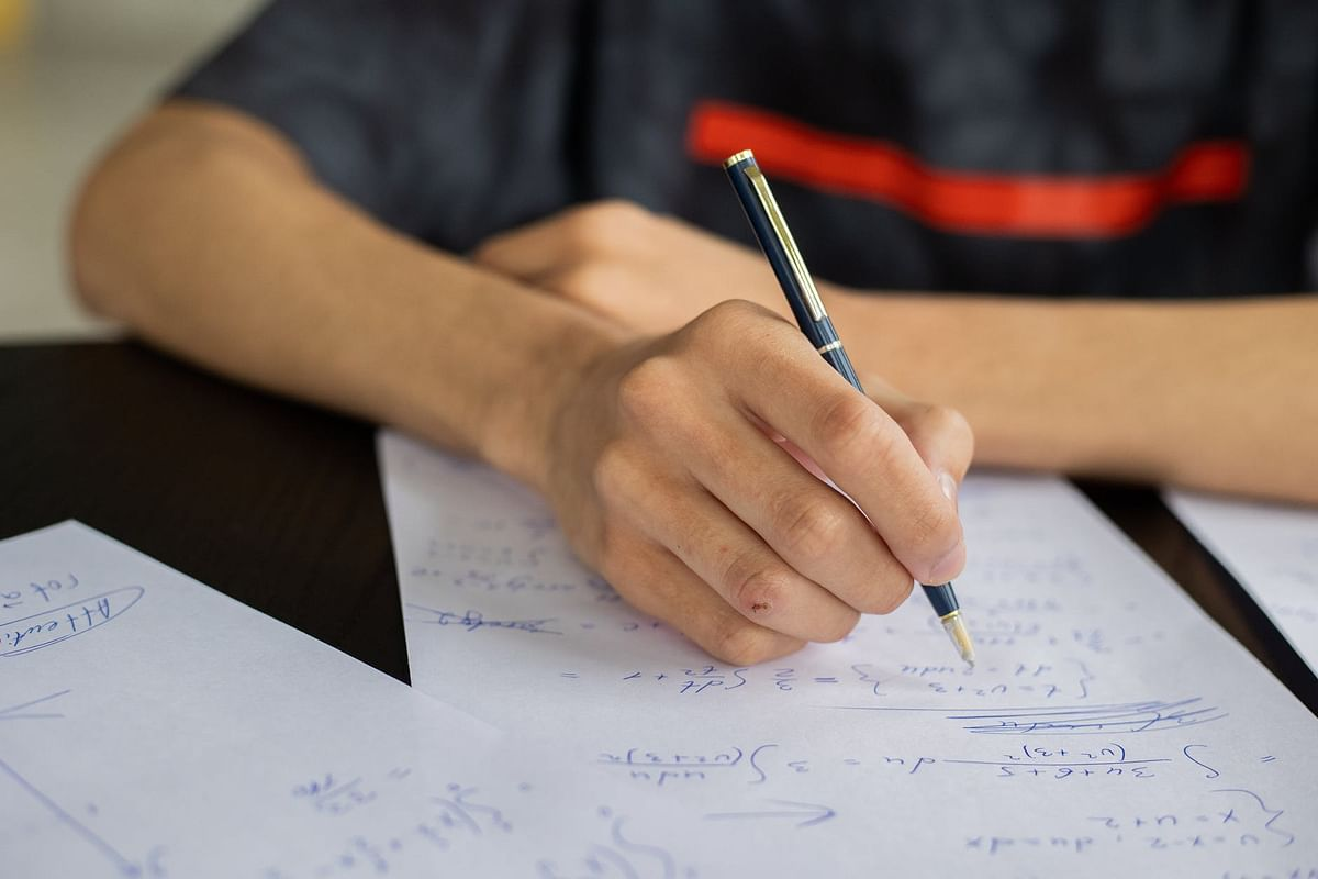 CA Final and Intermediate exams to be held from July 5; detailed schedule to be announced shortly