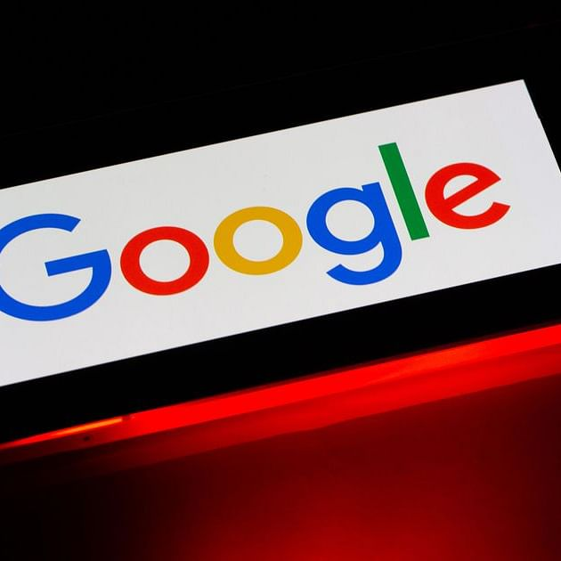 Google, YouTube, Facebook say they will aim to comply with India's new IT rules
