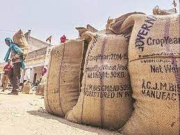 Alirajpur: Ration not reaching needy during second wave of Covid-19, accuse BJP former MLA