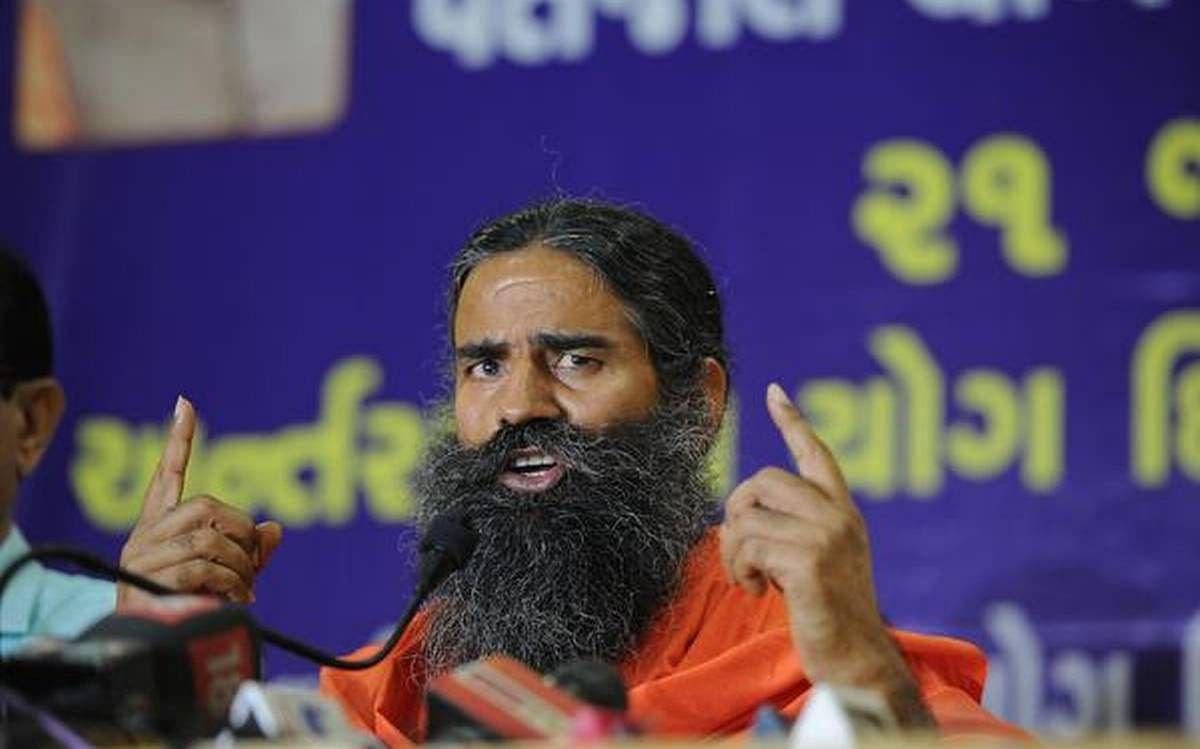 FPJ Explains: Why is #ArrestRamdev and #India_With_Ramdev trending on Twitter?