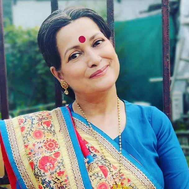'There is no provident fund for actors': Himani Shivpuri talks about financial constraints amid COVID-19 crisis
