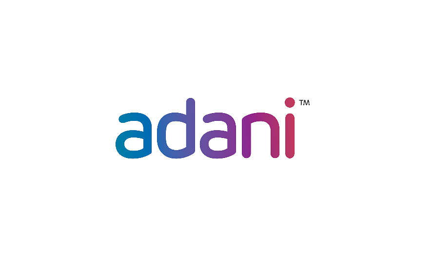 Adani Ports will exit Myanmar project and write down its investment if needed