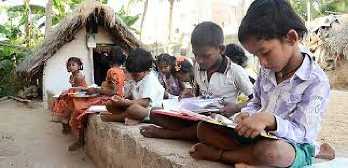 Madhya Pradesh: 706 orphaned, 226 abandoned during pandemic, national child rights body tells Supreme Court