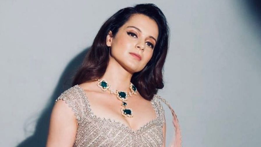 'I am told not to offend Covid fan clubs': Kangana Ranaut on testing negative for coronavirus