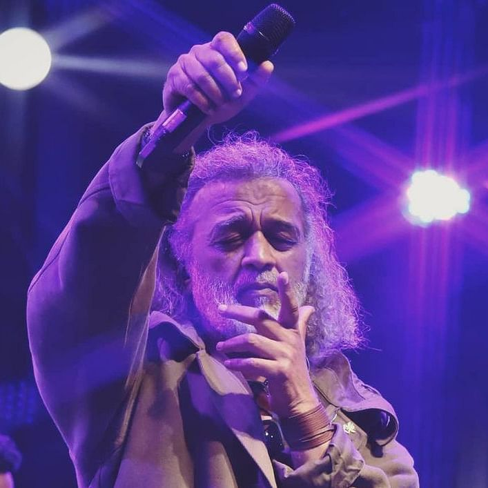 'Resting in peace at home': Lucky Ali reacts to death hoax