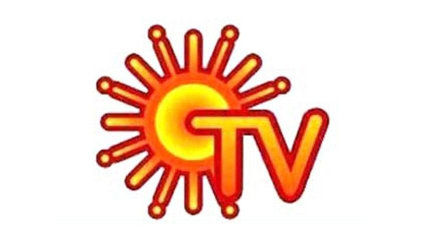 Sun TV Network donates 30 crore for COVID-affected