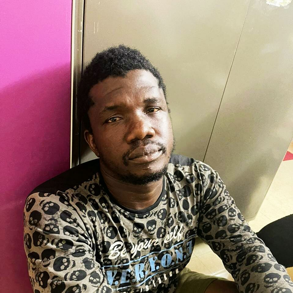 NCB arrests Nigerian national for trafficking drugs in Goa