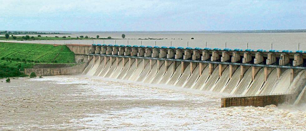 Mumbai: State government withdraws order to supply 5 TMC Ujjani dam water to Indapur and Baramati