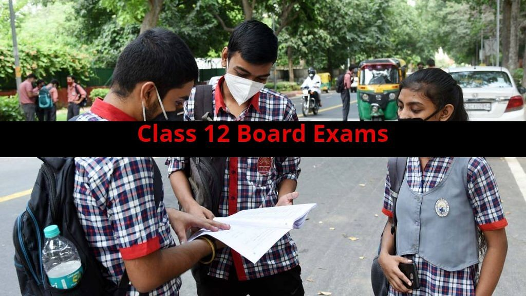 Mumbai: After SSC, students demand clarity over Class 12 HSC board exams