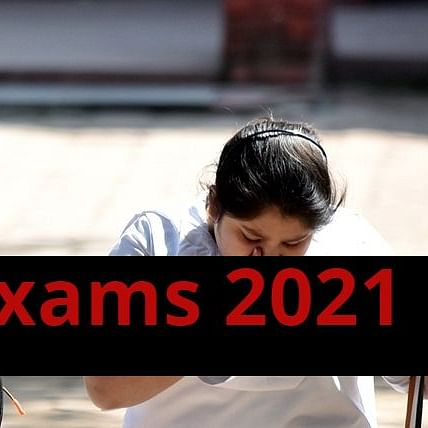 Karnataka second PUC exams 2021: Class 12 results announced on karresults.nic.in