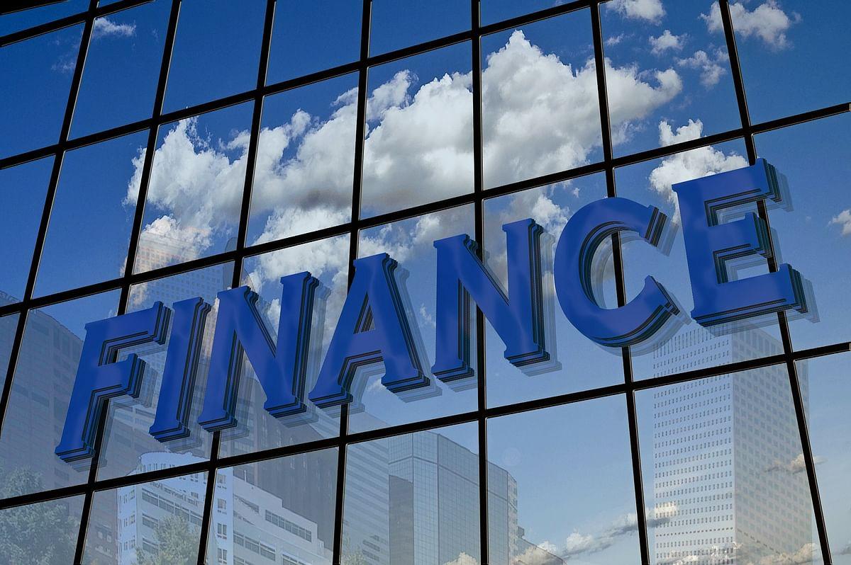 BharatPe raises Rs 50 crore debt from Northern Arc; sixth debt fund raise in 2021/ Representational Image