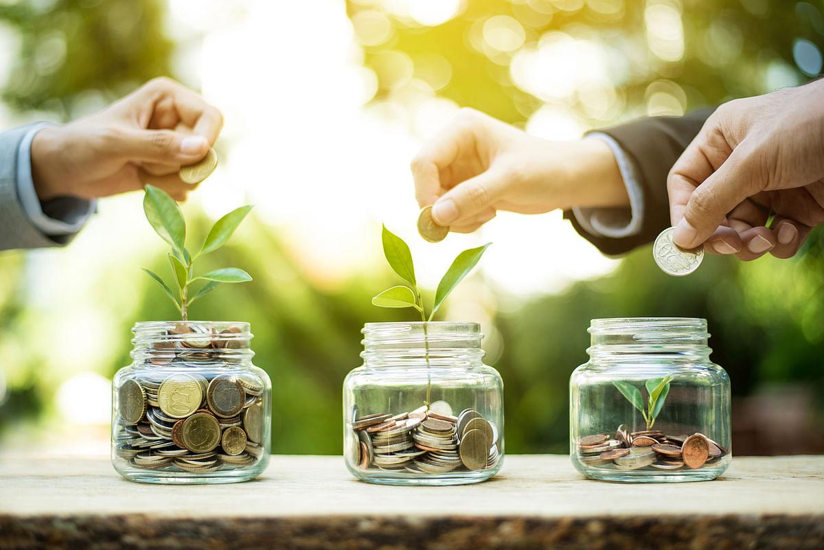 IT, finance players most ESG compliant; Infosys and Kotak Mahindra Bank among the top companies