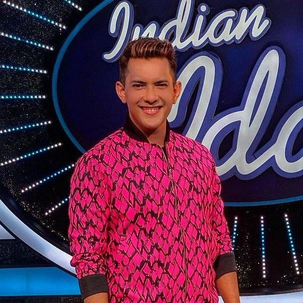 Aditya Narayan blasts trolls calling 'Indian Idol' scripted, says 'it reflects their sickening mindset'
