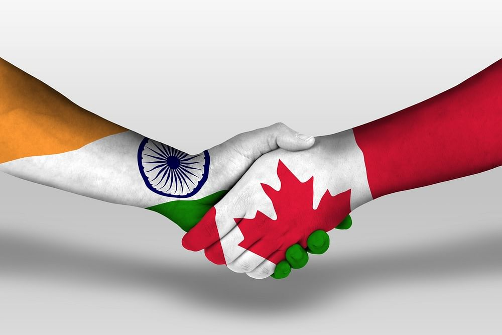 Canada opens 1-time immigration program; to benefit Indian students