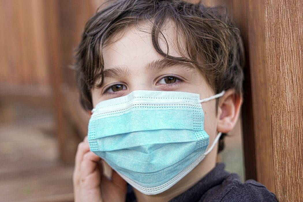 COVID-19: More than 50% children in Mumbai have antibodies, finds sero-survey