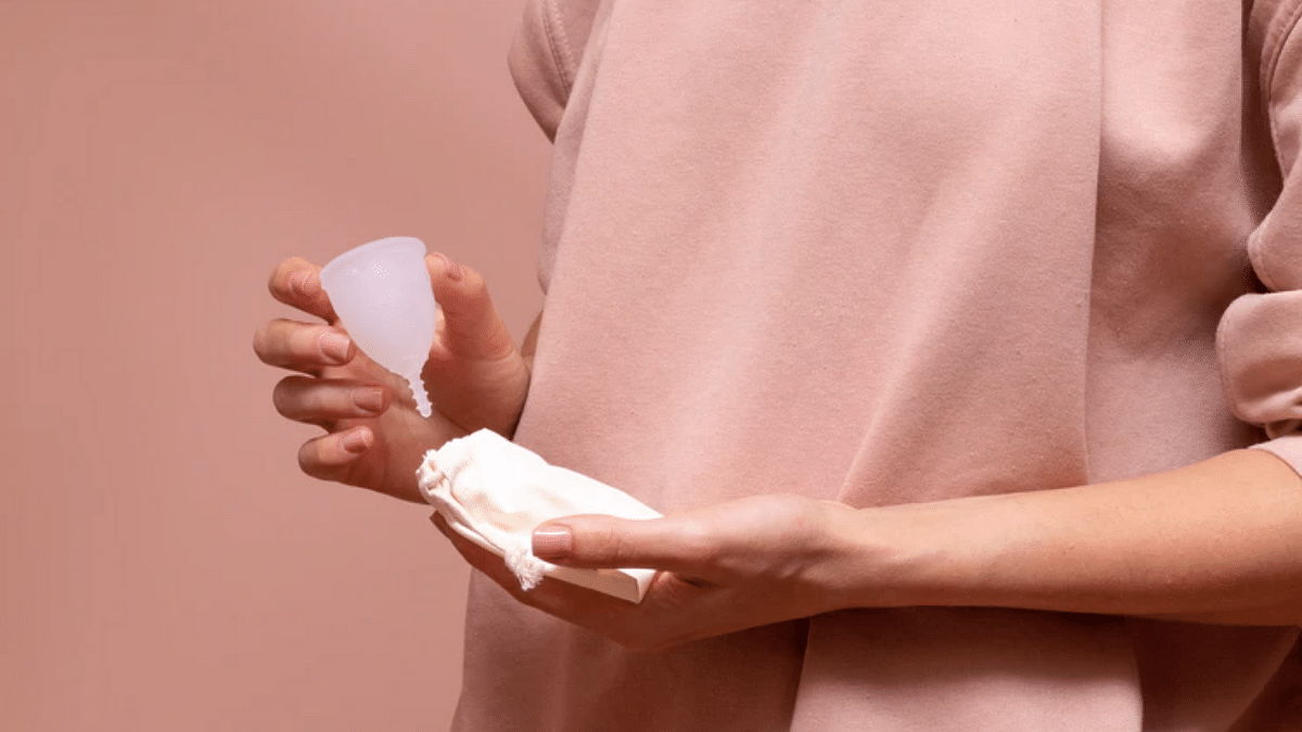 'I bleed and I'm proud': On World Menstrual Hygiene Day 2021, Twitter counters stigma with virtual conversations